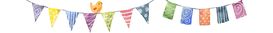 Hintergrund Flagge